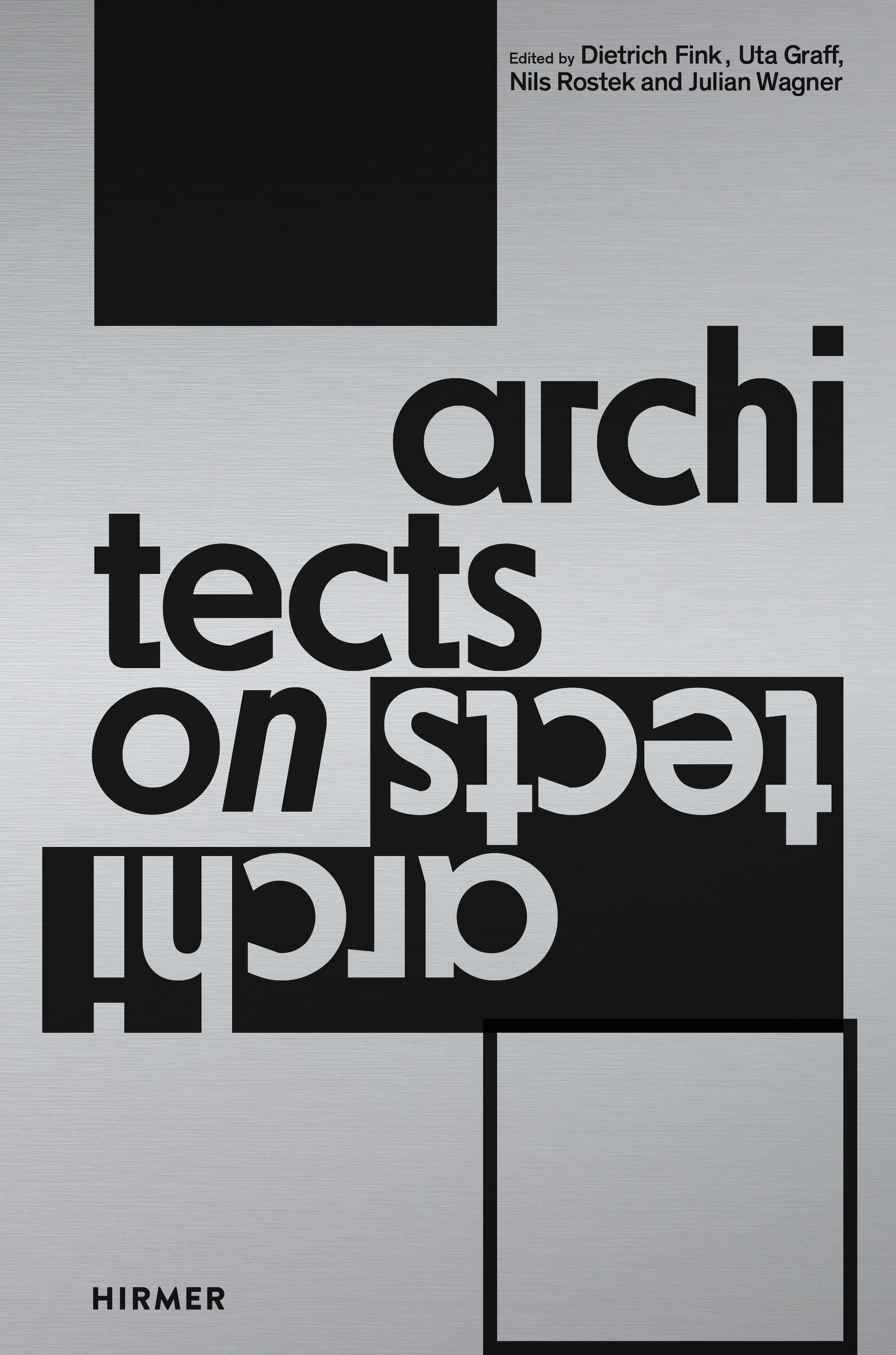 architects-on-architects.jpg