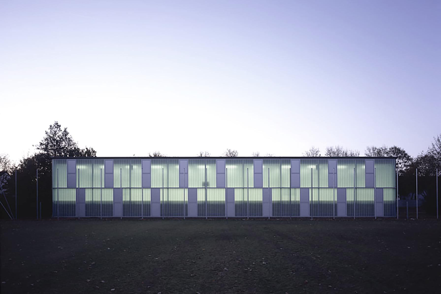 ingolstadt-ballspielhalle-12-rosenberg.jpg