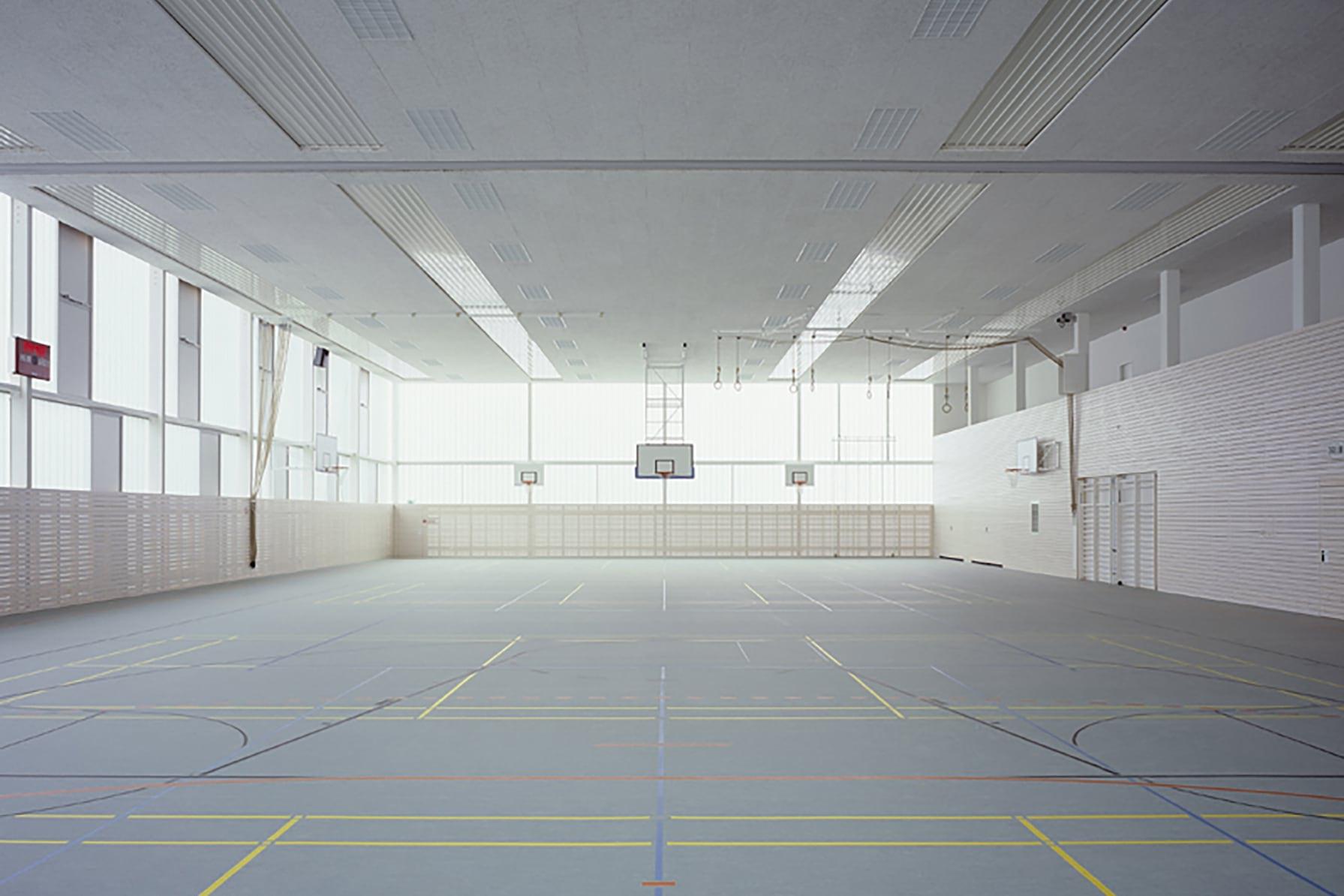 ingolstadt-ballspielhalle-03-rosenberg-kopie.jpg