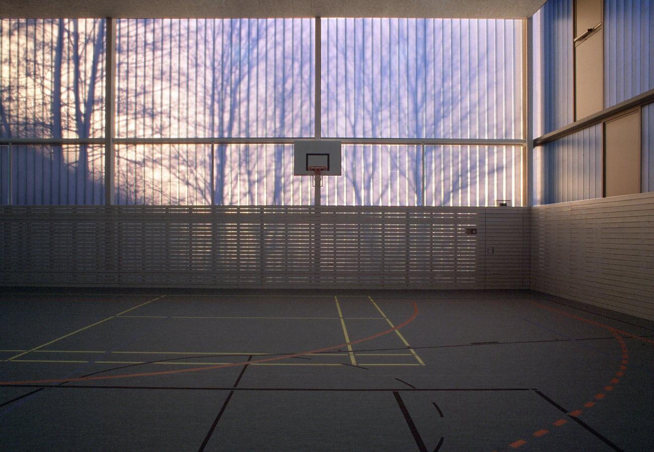 0514-ballspielhalle-03.jpg