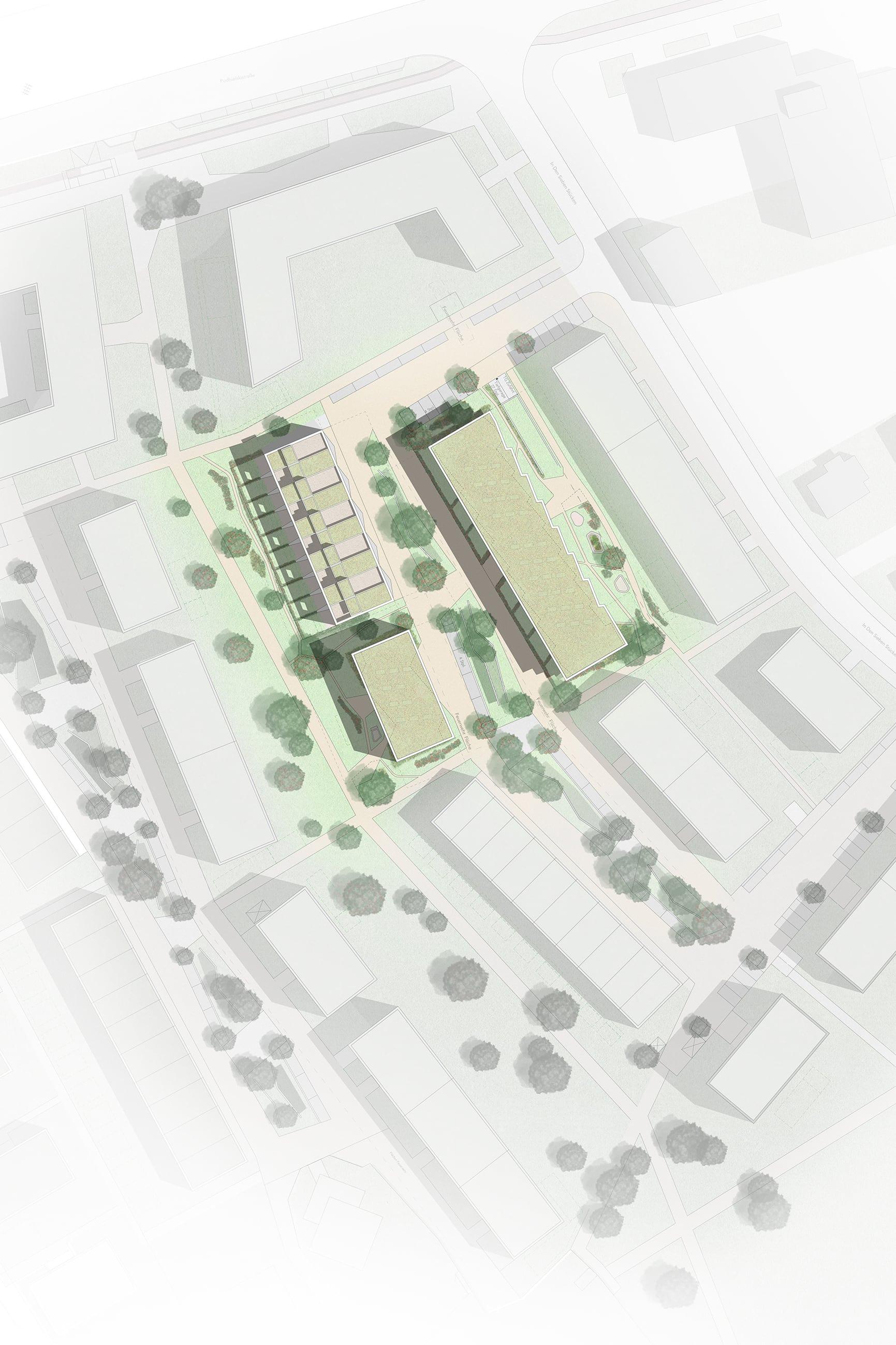 buchholzer-gruen-hannover-lageplan.jpg