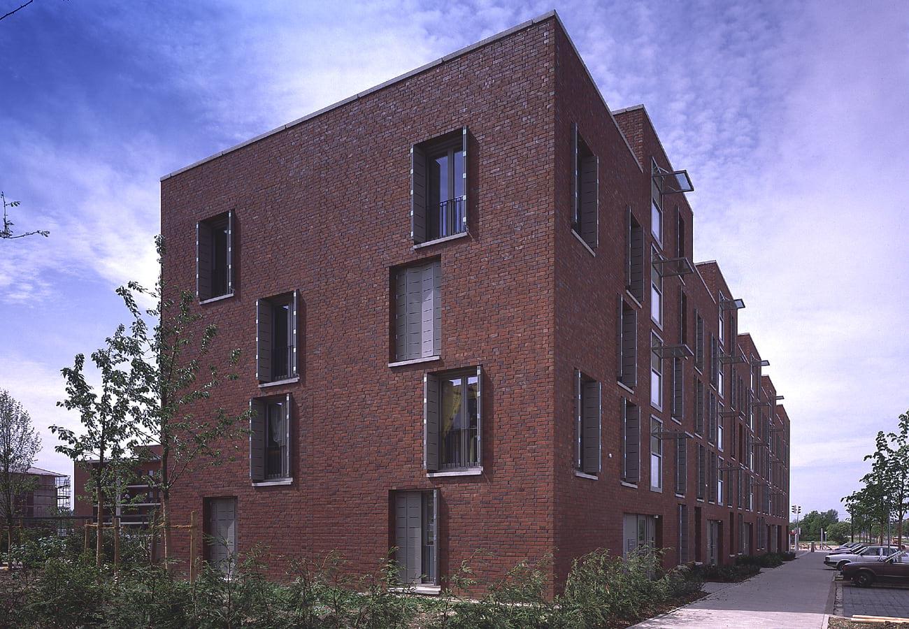 0476-hannover-expo-n41-03.jpg