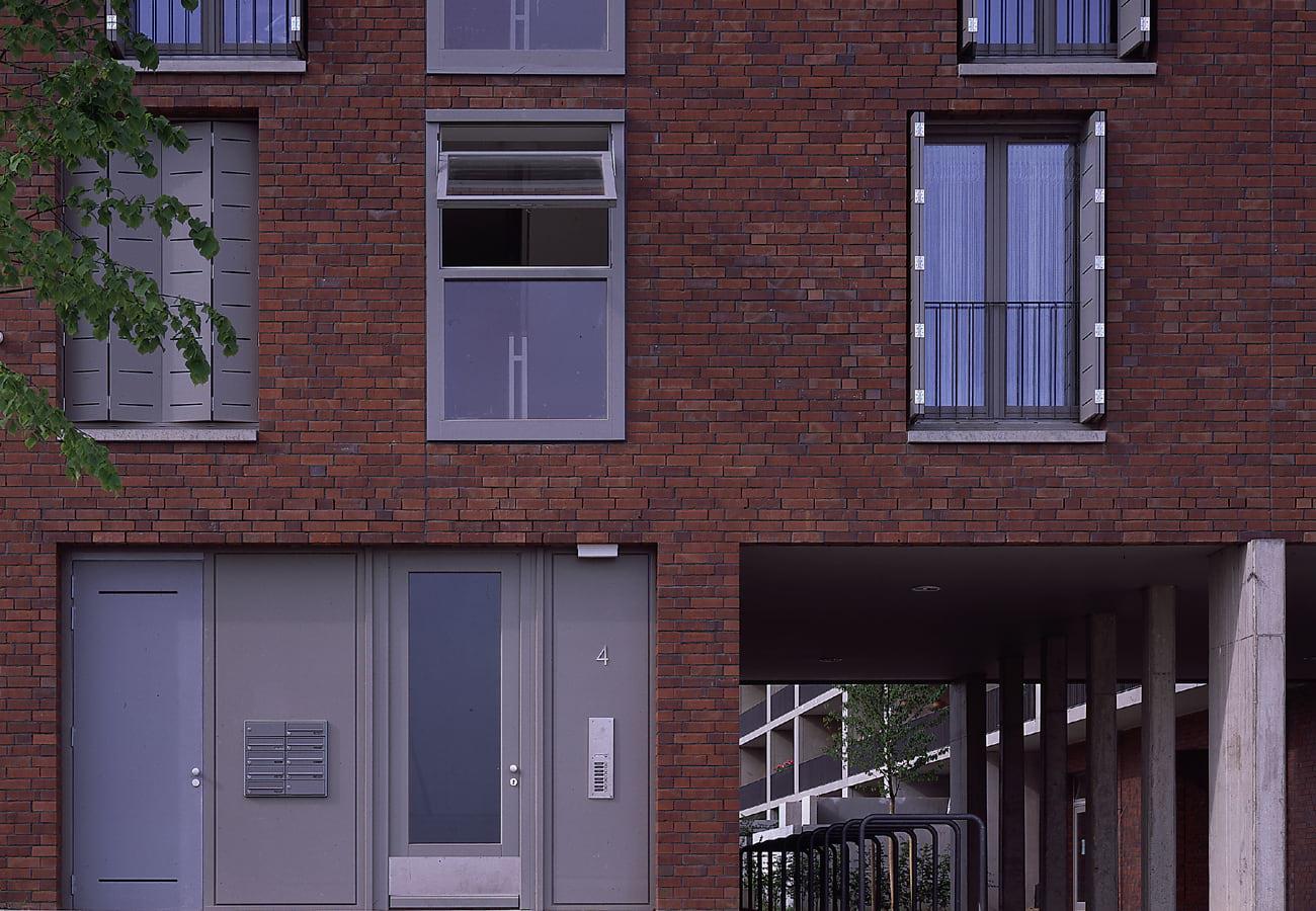 0476-hannover-expo-n41-04.jpg