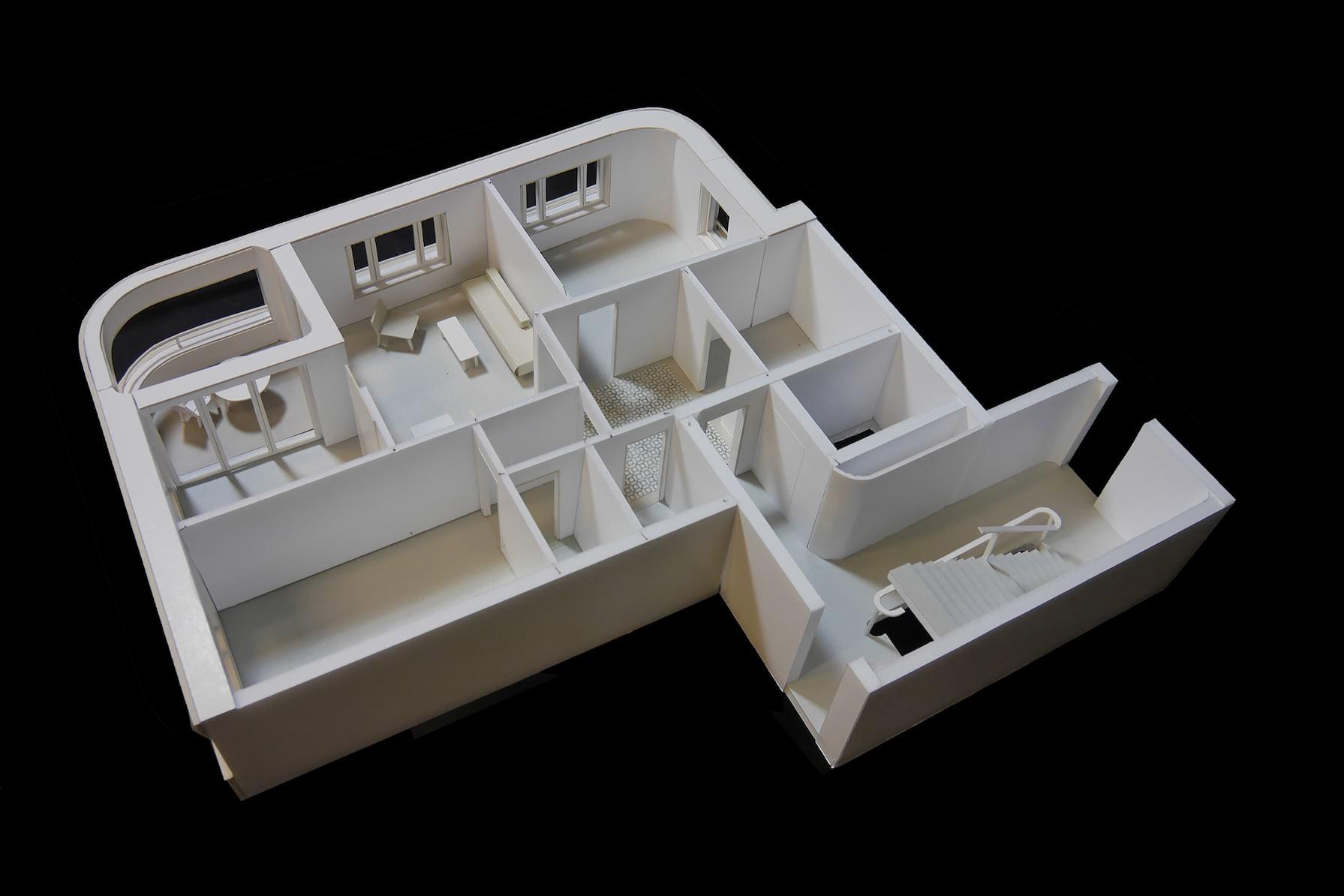 modell1-2zu3.jpg