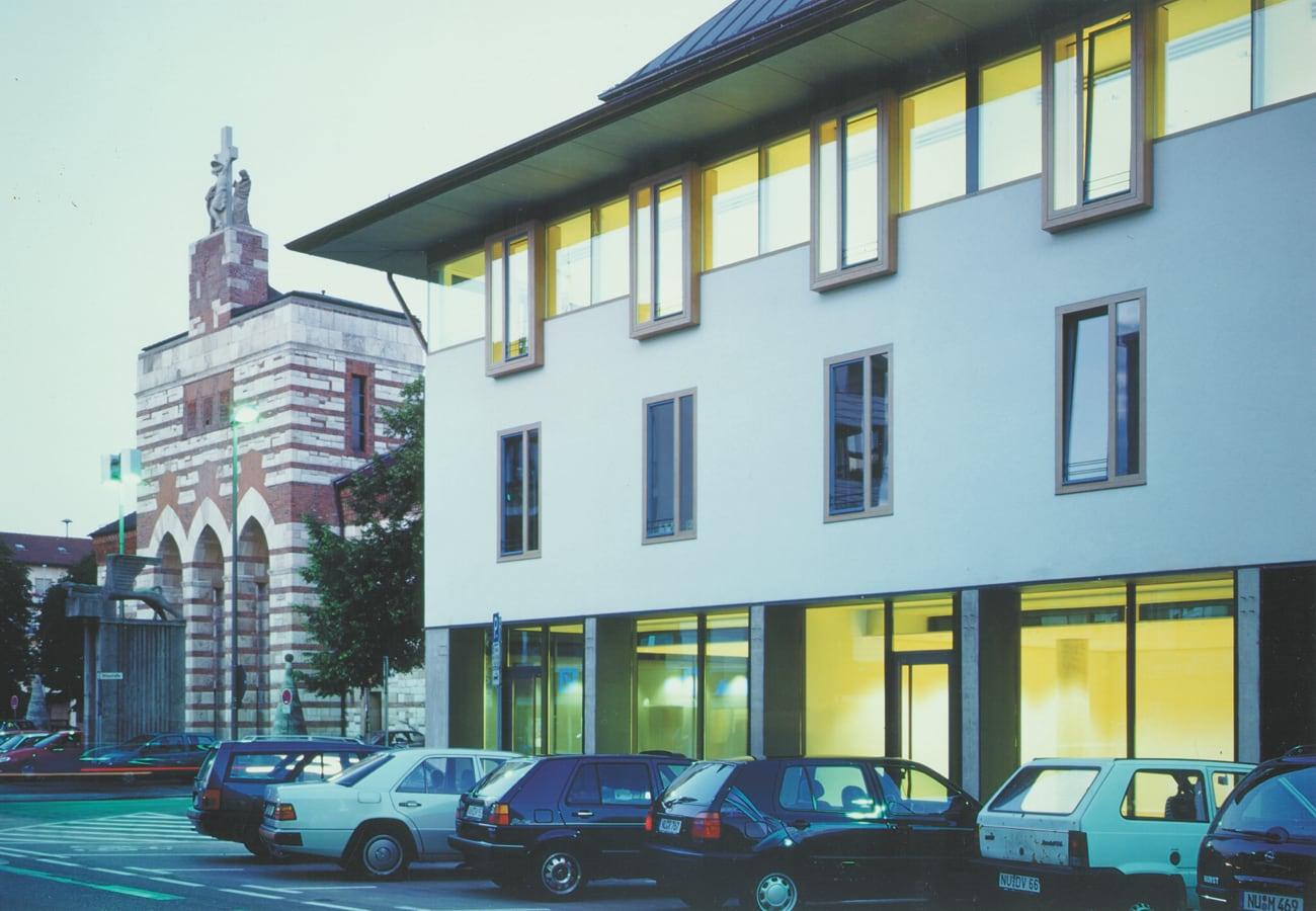0458-neu-ulm-pfarrhaus-01.jpg