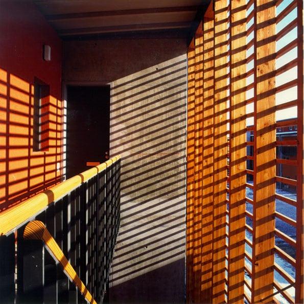 munchen-riem-treppenhaus2.jpg