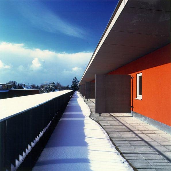 munchen-riem-terrassen.jpg