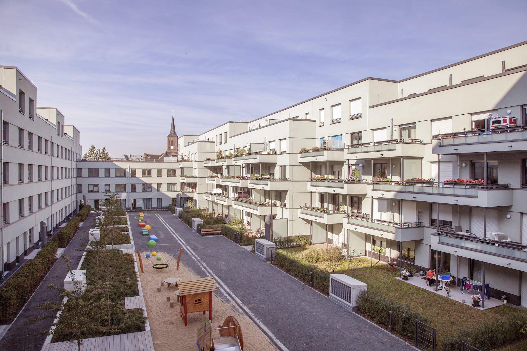 rheinpark-heerdt-duesseldorf.jpg
