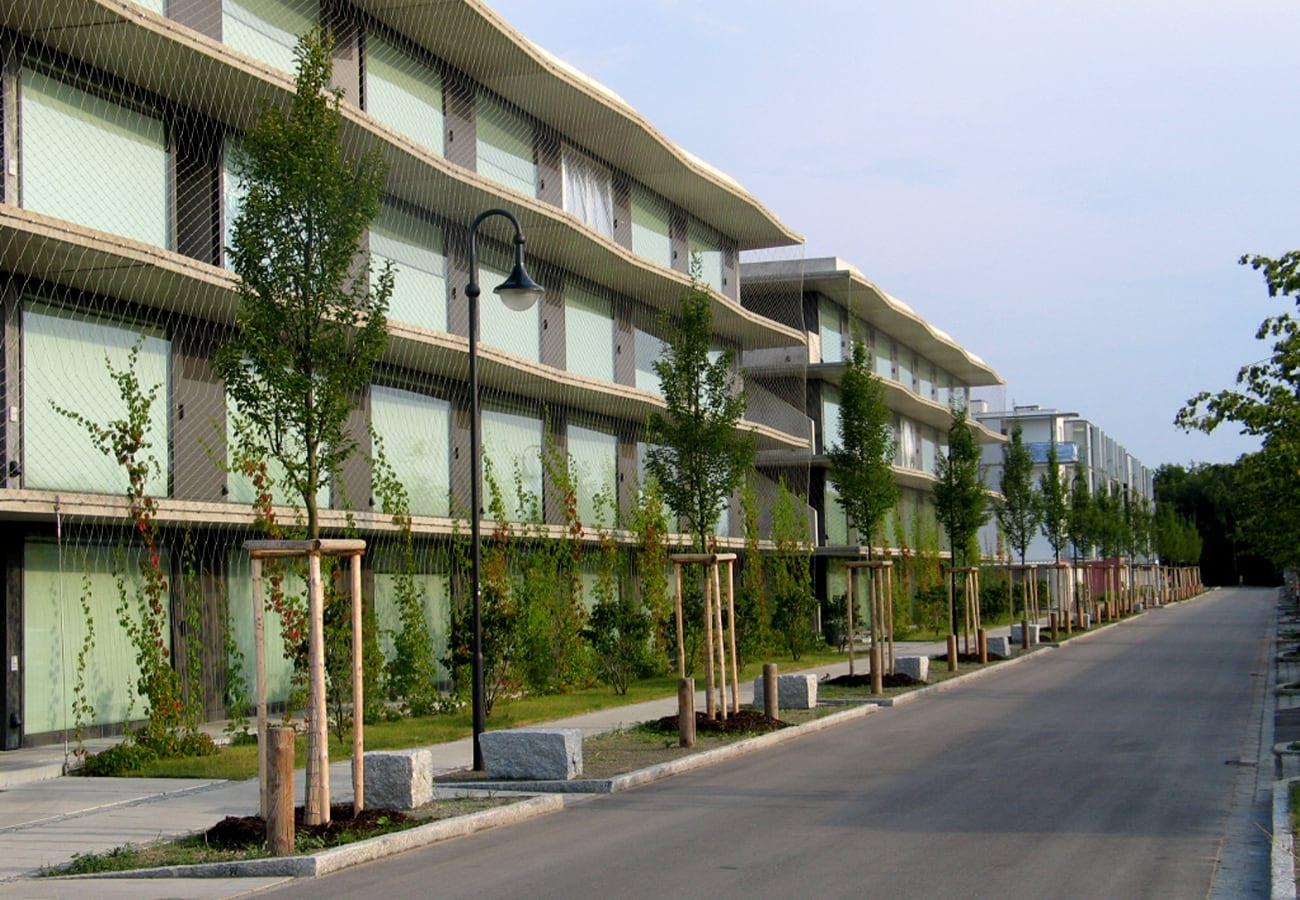 0509-garching-studentenwohnen-tum-campus-03.jpg