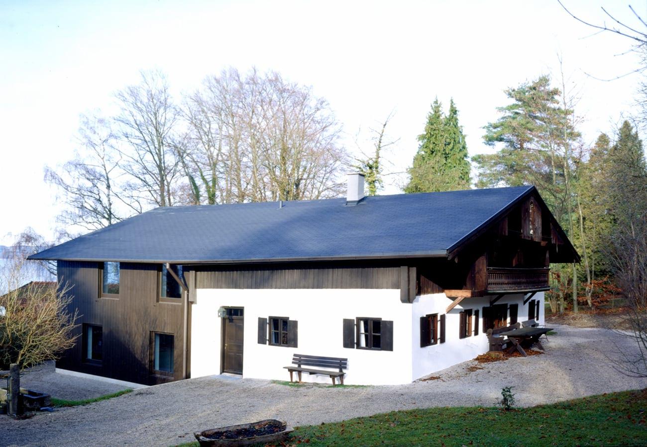 0483-ambach-villa-a-01.jpg