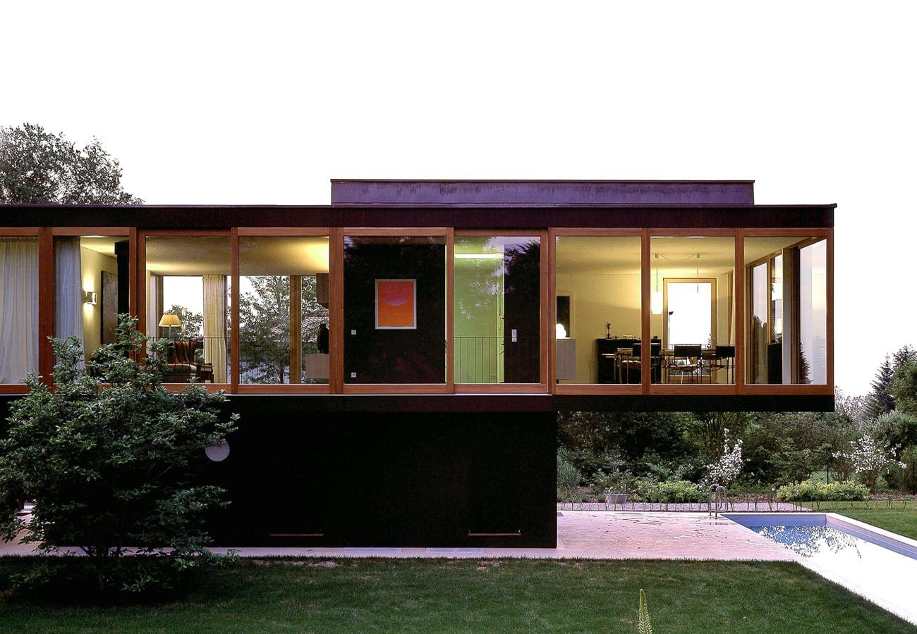 0495-bernried-villa-b-04.jpg