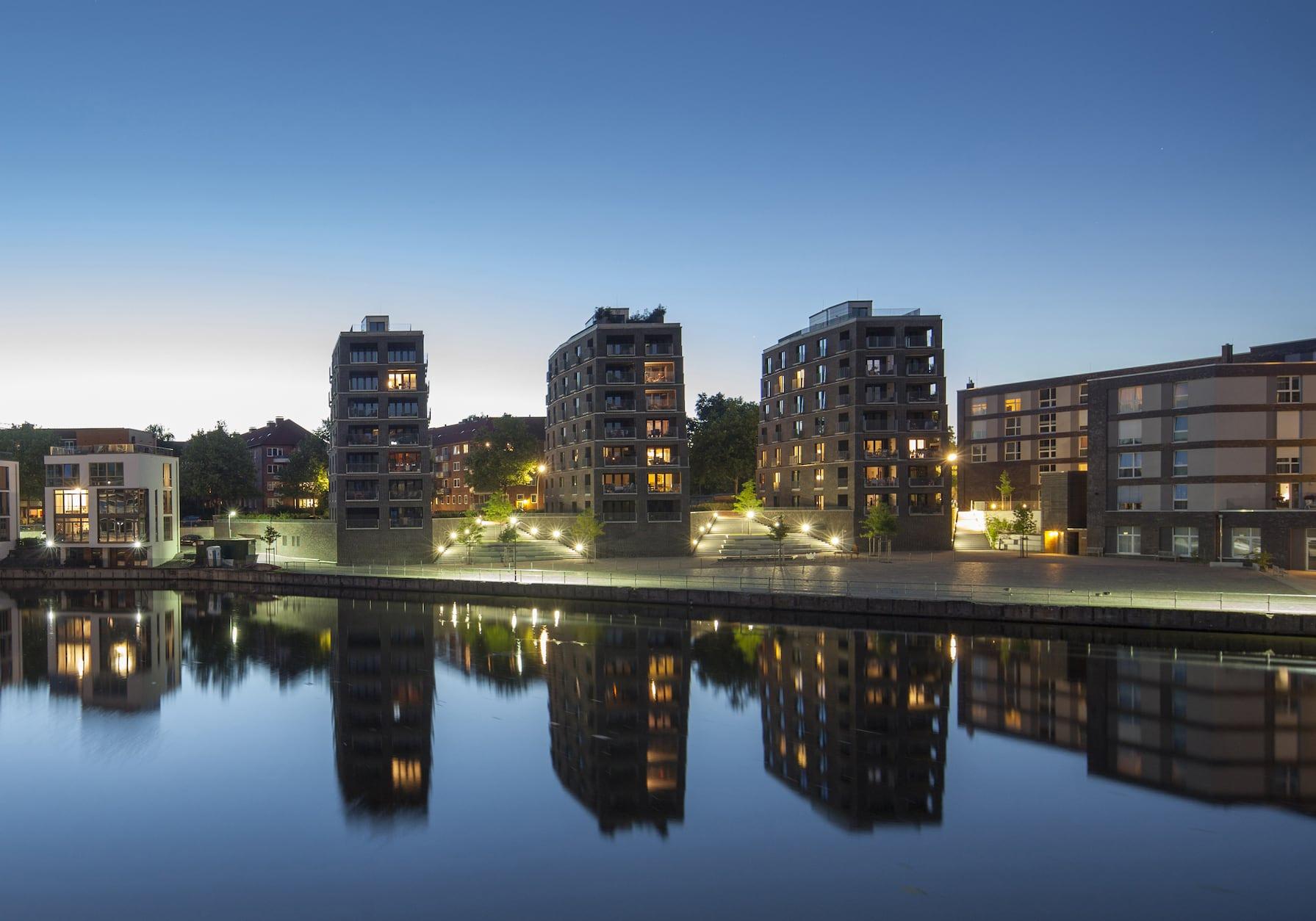 waterfront-osterbek-fj.jpg