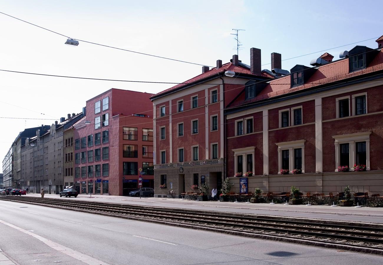 0504-munchen-westend-02.jpg