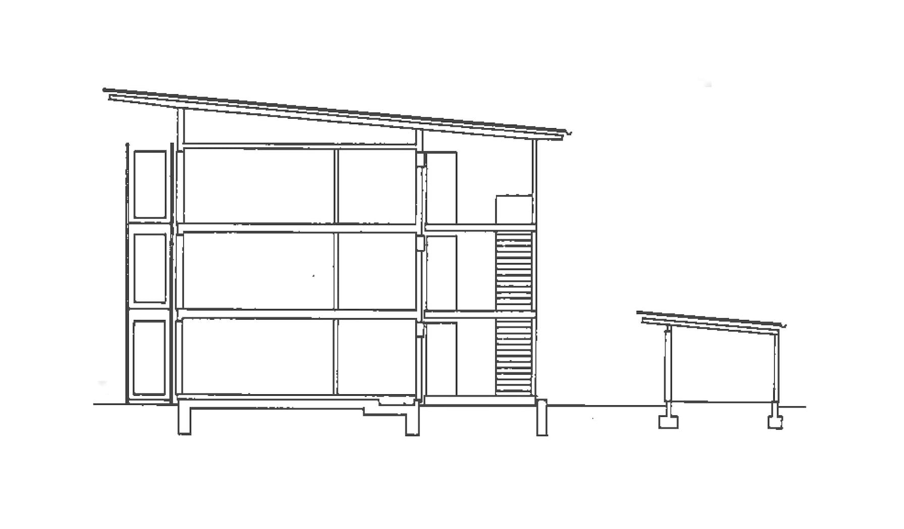 schitt-sulzbach-1.jpg
